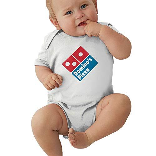 Pijama unisex para bebé, para niñas y niñas, para niños de 0 a 2 años, 6 meses
