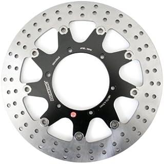 Suchergebnis Auf Für Aprilia Pegaso 650 Bremsen Motorräder Ersatzteile Zubehör Auto Motorrad