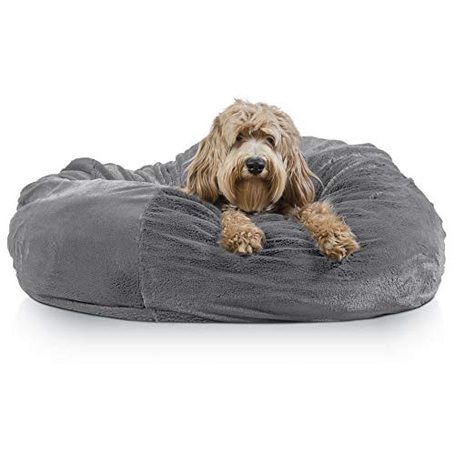 10 best dog bed zip for 2020
