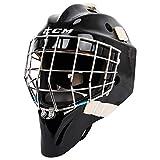 CCM Masques de gardien de hockey sur glace