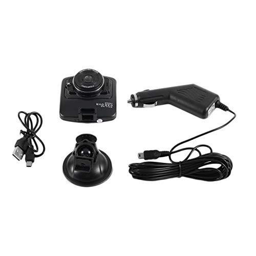Videoregistratore Videocamera Videoregistratore Videoregistratore Videoregistratore Videoregistratore Videoregistratore Nero - Nero