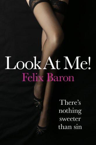 Look at Me! (English Edition)