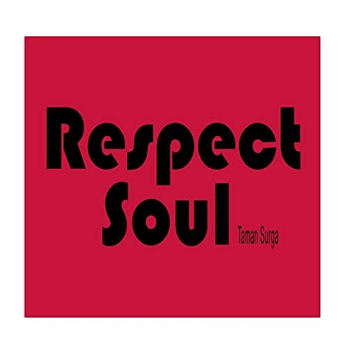 Respect Soul