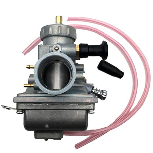 Motorfiets Carburateur Carb Vervanging Voor Polaris Trail Boss 250 4-takt / 2-takt 1987-1999