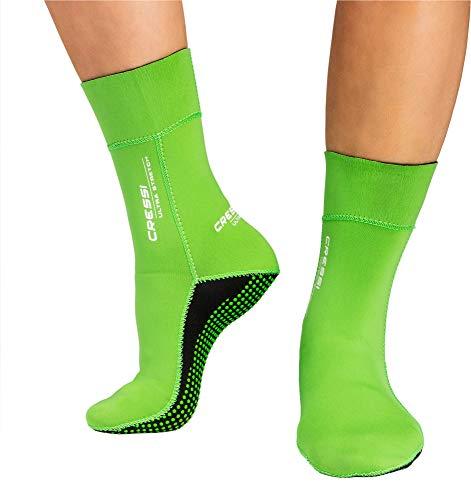 Ultra Stretch Neoprene Socks 1.5mm -...