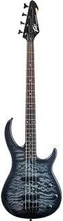 Peavey 4 String Bass Guitar (Millennium 4)