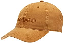 best top rated timberland baseball hat 2021 in usa