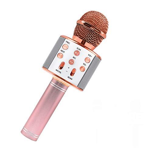 karaoke speler mediamarkt