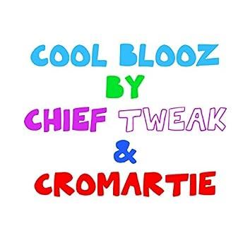 Cool Blooz (feat. Cromartie)