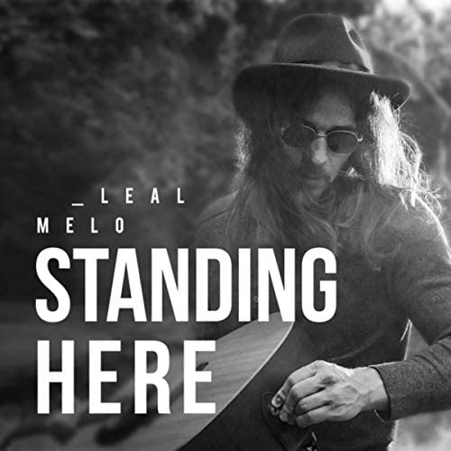 Leal Melo