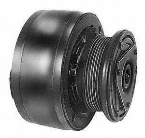 Four Seasons 57237 Remanufactured R4 Lightweight Compressor