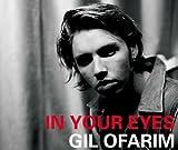 In your eyes cdsingle rock