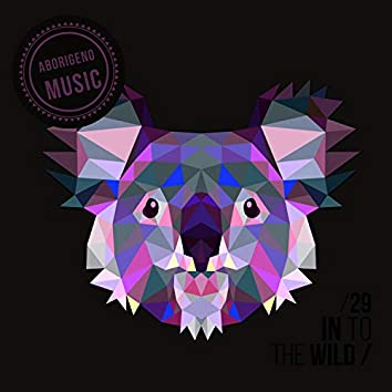 In To The Wild - Vol.29