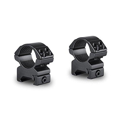 Hawke Sport Optics HM7102 Weaver Rail 1