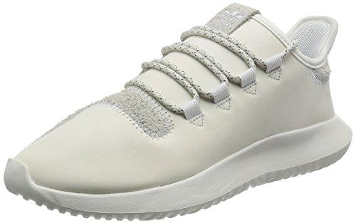 adidas Tubular Shadow Scarpa White/White