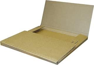 vinyl boxes packaging