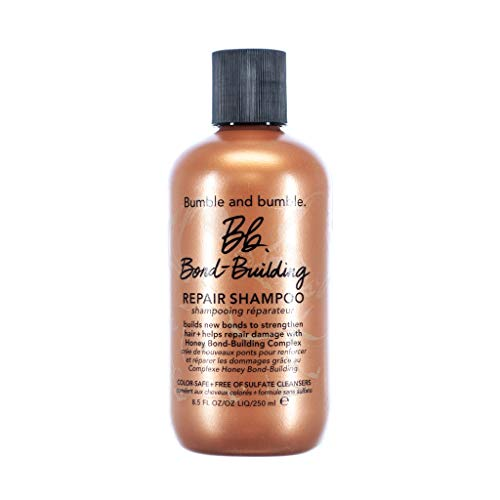 Bumble and Bumble Bond Building Repair Shampoo 250ml