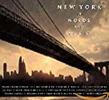 New York In The Words And