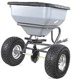 GEA Carretilla Abonadora Universal ABONADORA Tractor Pieza Compatible