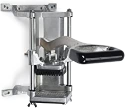 nemco french fry cutter