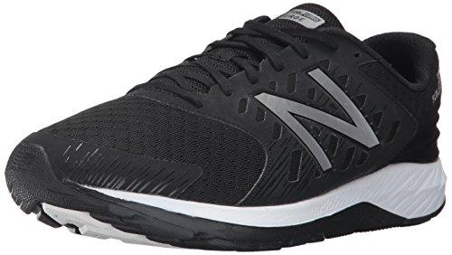 New Balance Fuel Core Urge V2, Zapatillas de Running Hombre, Negro (Black), 47.5 EU
