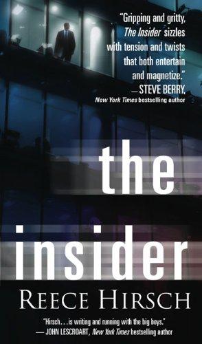 The Insider