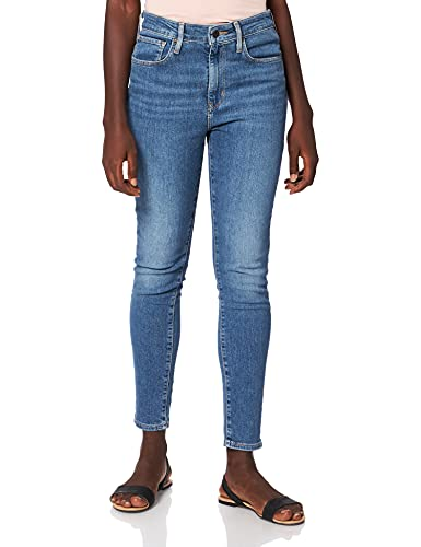 Levi's 18882 Jeans, Good Afternoon, 2828 para Mujer