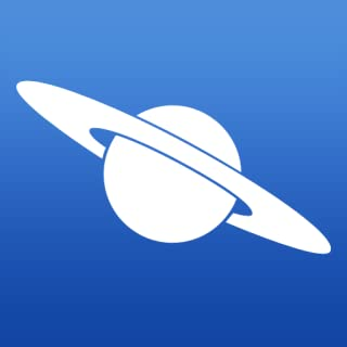 star chart app for android free