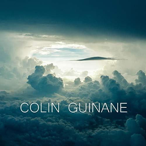 Colin Guinane