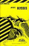 Ulysses (Cliffs Notes)