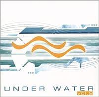 Under Water Vol 2