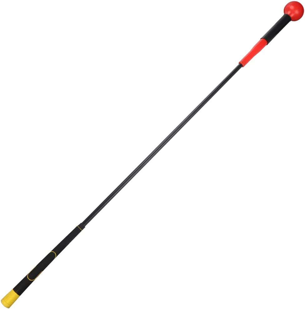 Craftsman Golf Swing Trainer Flexibility Training Tempo 贈答 お買い得 -