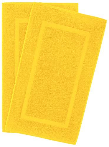 Listado de Textiles de baño más recomendados. 8