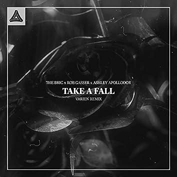 Take A Fall (Varien Remix)