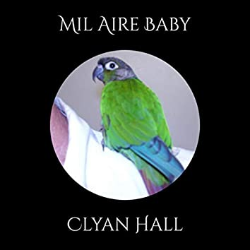 Mil Aire Baby