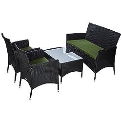 heute gartenm bel bis zu 70 reduziert bei amazon sparfuchs 39 schn ppchen blog. Black Bedroom Furniture Sets. Home Design Ideas