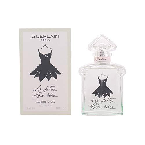 la petite robe noire eau de toilette guerlain fabricante Guerlain