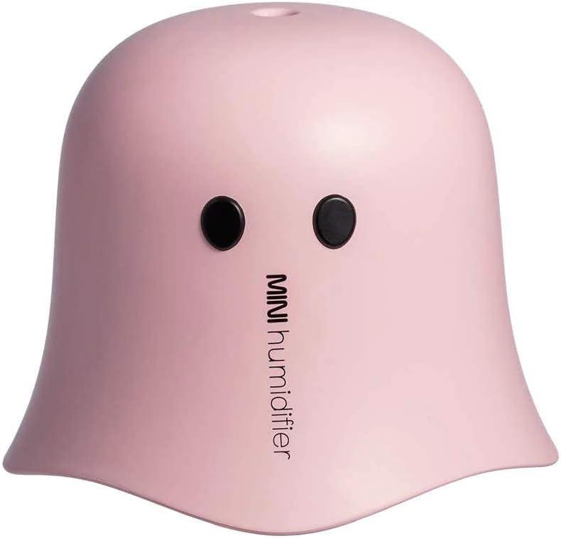 CGRTART USB Air Humidifier 220ml Light Warm 25% OFF Night shipfree Romantic Aroma