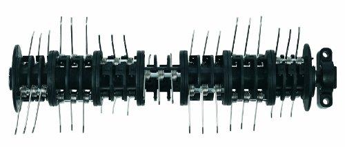 Original Einhell Lüfterwalze GC-SA 1231 (passend für Elektro Vertikutierer-Lüfter GC-SA 1231, RVL 1200, BG-SA 1231)
