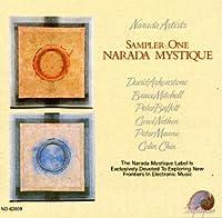 Narada Mystique #1