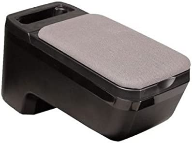 in. pro 64594SG SEAL limited product 2014New New mail order Armrest Fabric discontinu Grey - Light
