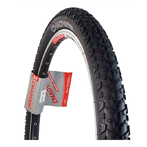SAJDH Neumático De La Bicicleta De Montaña 26 * 1.95 Neumático De La Bicicleta De La Bicicleta Neumático De La Bicicleta, 1 PC
