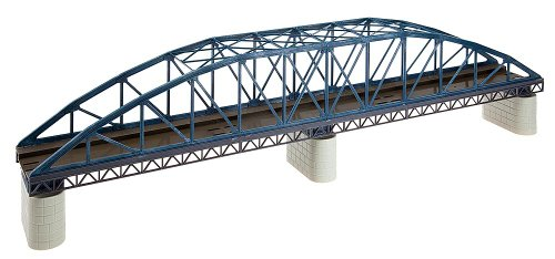 FALLER 120482 - Bogenbrücke