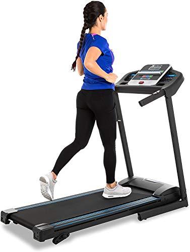 Best Running Treadmill Under 500