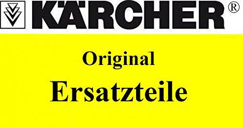 Karcher 5.033 – 725.0 – Caisse à outils