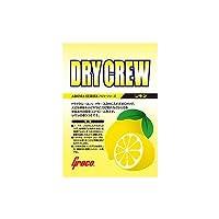 GRECO グレコ ドライクルー アロマ・シリーズ(湿度調整剤) 種類:オレンジ