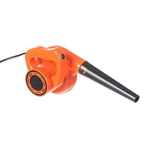 Funtime Gifts Worlds Smallest Dust Blower