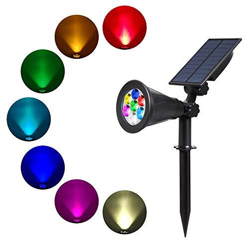 10 x solare luce giardino AAA 600mAh pronto all/'uso NiMH Batterie ULTRA MAX
