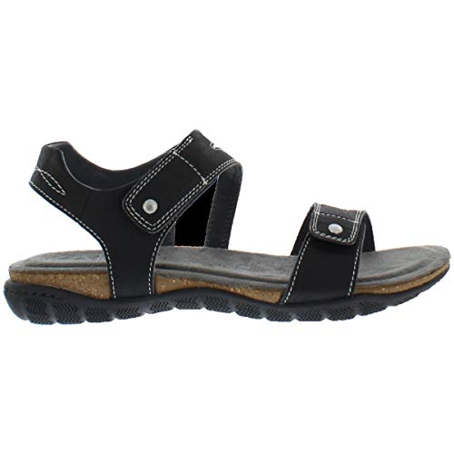 Khombu Rhonda Sandal for Women