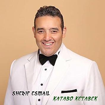 Katabo Ketabek